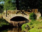 Brücke bei Weilerbach by Ralf Mayer