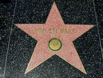 Walk of Fame - Los Angeles by Ralf Mayer