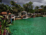 Venetian Pool - Miami - Florida by Ralf Mayer