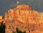 Grand Canyon Nationalpark - Arizona by Ralf Mayer