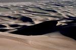 Great Sand Dunes - Colorado by Ralf Mayer