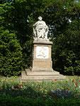 F. Schubert, Stadtpark 1010 Wien