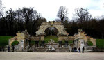 Römische Ruine
