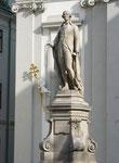 J.Haydn, Mariahilferstrasse 1060 Wien