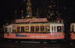 Vienna Ring Tramway