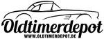 Logo Oldtimerdepot Reutlingen
