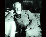 PETER ILLICH TCHAIKOVSKY 1840-1893