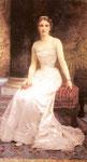 Portrait of Madame Olry-Roederer