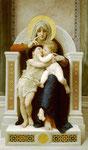 The Virgin, the Baby Jesus and Saint John the Baptist 1