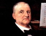 JOSEF ANTON BRUCKNER 1824-1896