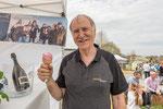 Rundflugtage Wängi Aktiv 2018, Personal