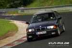 GLP 24.5.14 by www.vln-pix.de