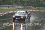 24h-Classic Qualifying 17.5.13 by www.wolff-sportpress.de