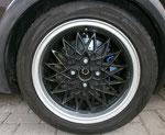 280mm G60 Bremse