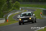 GLP 10.5.14 by www.vln-pix.de