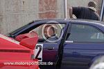 GLP 21.9.13 by www.motorsportfotos.de