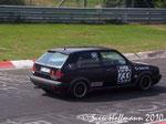 GLP 26.6.10 by www.oepen-motorsport.de