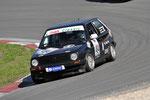 24h-Classic Rennen 18.5.13 by Jan Burmester