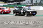 24h-Classic Rennen 18.5.13 by www.wolff-sportpress.de