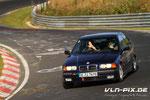 GLP 3.10.13 by www.vln-pix.de