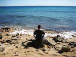 Meditation :-)