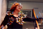 Fantastisches Spektakel unter der Leitung von Antje Fuchs, 2011