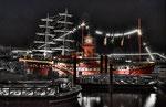 Das Feuerschiff