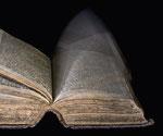 Gesangbuch von 1830
