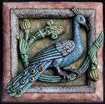 Pavone - Peacock