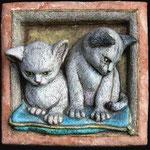 Gattini - Little cats
