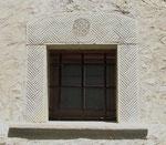 FINESTRA - WINDOW