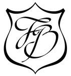 frau jenson, Wappen für Fontburschis