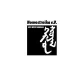 frau jenson, Entwurf Nowostroika e.V., für Anwendung in kleinem Format