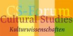 frau jenson, Logo für ein studentisches Internetforum