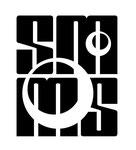 frau jenson, Logo für SonderbarenMusikMedienSpezialisten