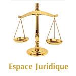 Espace Juridique