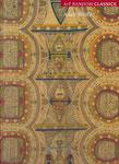 Art RANDOM CLASSICS/Adolf Wolfli