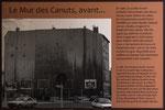 """Mur des Canuts"""