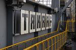 TAKRAF - Tagebaugeräte-Krane-Förderanlagen