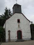 Kapelle, Loogh