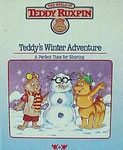 Teddy's Winter Adventure / L'inverno di Teddy