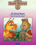 All about bears / Tutto sugli orsi