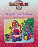 Teddy Ruxpin's Christmas
