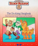 The Do-Along Songbook