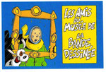 2005 - Jean-Luc Loyer