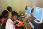 Elektronik-Azubis (1. Ausbildungsjahr)