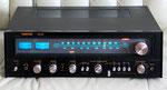STA-7075 schwarz