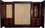 Kammermusikschatulle 85W