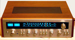STA-8080