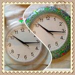 Часы 3500р